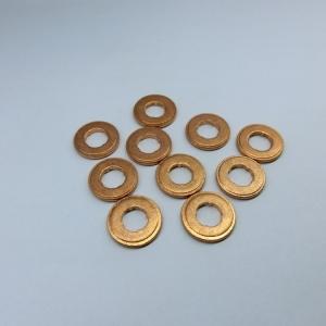Ring Nozzle / Ring Tembaga / Ring CU