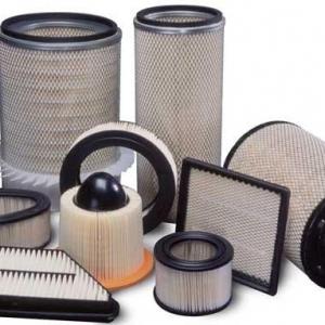 Filter Udara / Air Filter