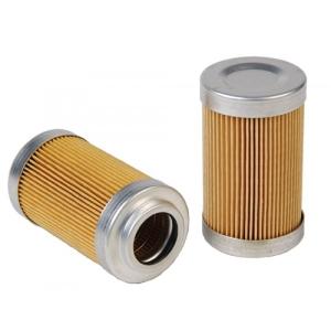Filter solar / Fuel Filter
