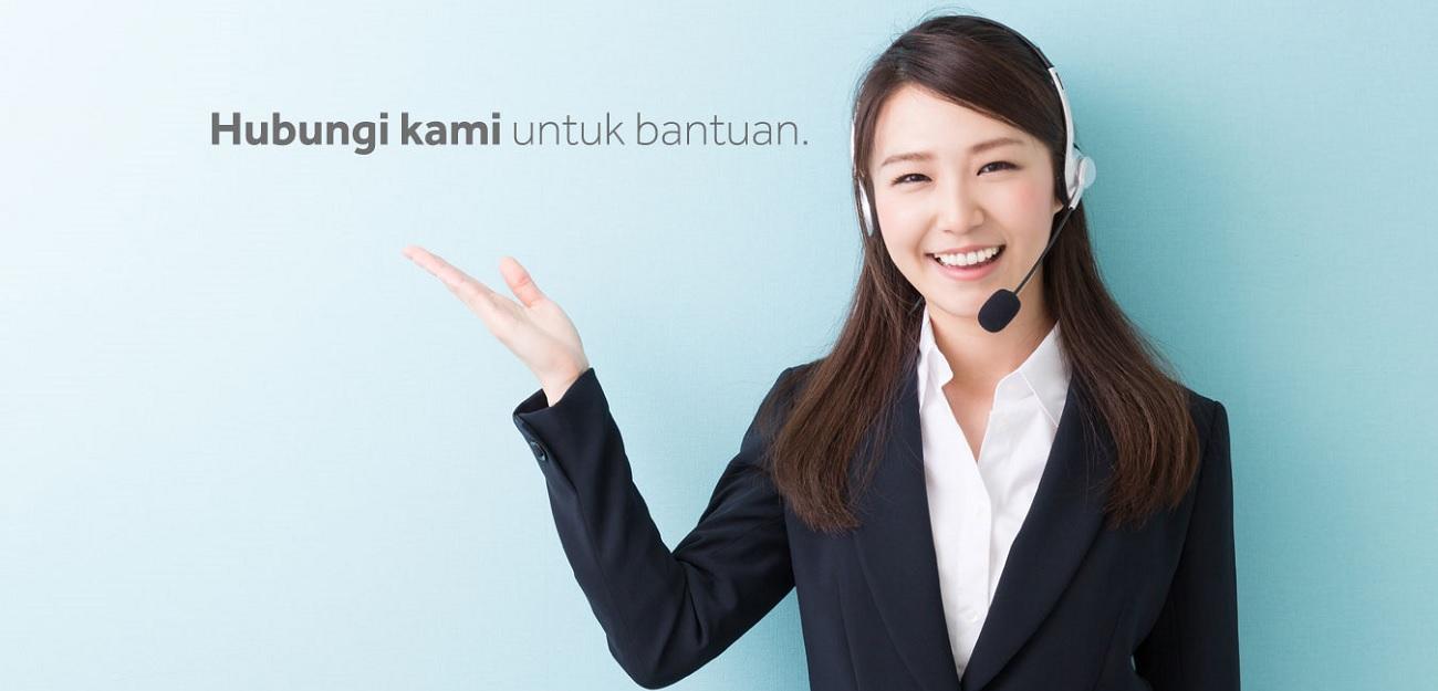 Hubungi Kami | MultiSparePart.com