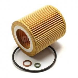 Filter Oli / Oil Filter