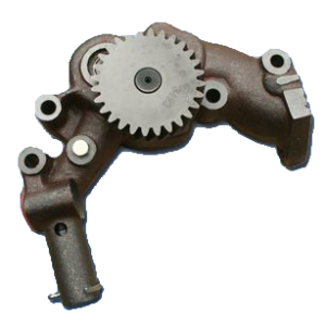 Oil Pump / Pompa Oli