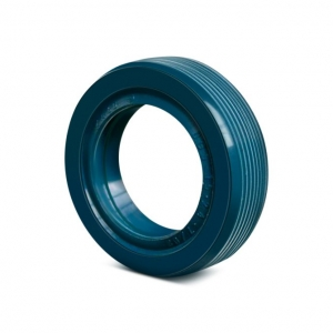 Oil Seal / Mechanical Seal