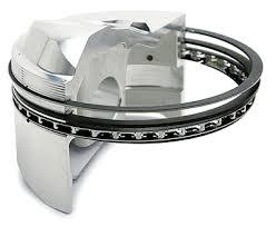 Ring Piston