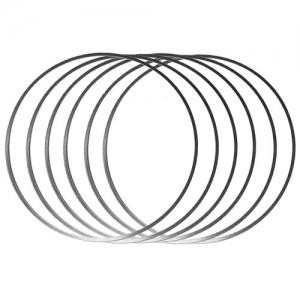 Shim Cylinder Liner