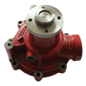 Coolant pump / Water pump / Pompa Air