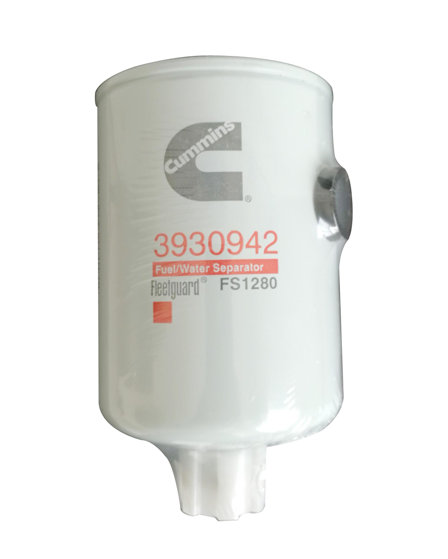 Fuel Water Separator Filter >> Filter Separator Air Cummins Cummins Water Separator